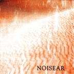 Noisear - Regurgitate