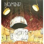 Nomind - Tales Of Ordinary Madness