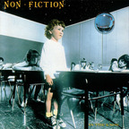 Non Fiction - In The Know