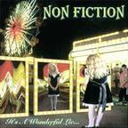 Non Fiction - It's A Wonderful Lie...