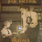 Non Fiction - Preface