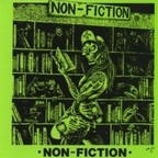 Non Fiction - s/t