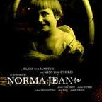 Norma Jean - Bless The Martyr And Kiss The Child