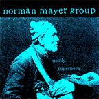 Norman Mayer Group - Moody