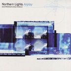 Northern Lights (UK) - Airplay