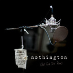 Nothington - One For The Road