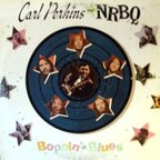 NRBQ - Boppin' The Blues