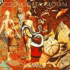 Nurse With Wound - Cooloorta Moon