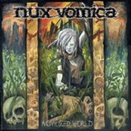 Nux Vomica - A Civilized World