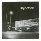 Objection - s/t