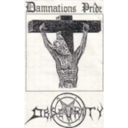 Obscurity (SE 1) - Damnations Pride