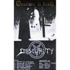 Obscurity (SE 1) - Ovations To Death