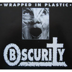 Obscurity (SE 2) - Wrapped In Plastic