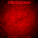 Obsession (US 1) - Carnival Of Lies