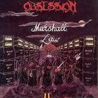 Obsession (US 1) - Marshall Law