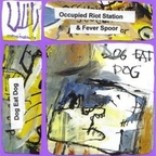 Occupied Riot Station - Dog Eat Dog