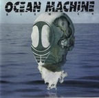 Ocean Machine - Biomech
