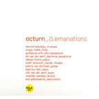 Octurn - 21.Emanations