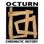 Octurn - Chromatic History