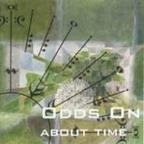 Odds On - About Time