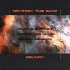 Odyssey The Band - Reunion