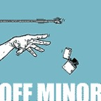 Off Minor - I Am The Resurrection