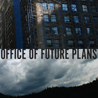 Office Of Future Plans - Harden Your Heart