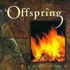 Offspring - Ignition