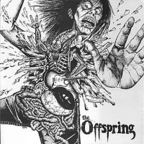 Offspring - s/t