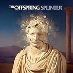 Offspring - Splinter