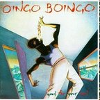 Oingo Boingo - Good For Your Soul