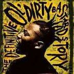 Ol' Dirty Bastard - The Definitive Ol' Dirty Bastard Story