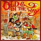 Old & In The Way - s/t