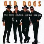 Old Dogs - s/t