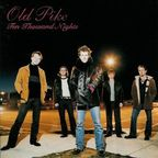 Old Pike - Ten Thousand Nights