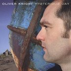 Oliver Knight - Mysterious Day