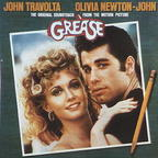 Olivia Newton-John - Grease