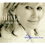 Olivia Newton-John - Indigo · Women Of Song
