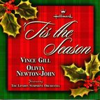 Olivia Newton-John - 'Tis The Season