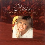 Olivia - The Christmas Collection