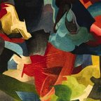 Olivia Tremor Control - Black Foliage: Animation Music Volume 1