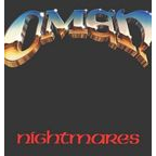 Omen (US) - Nightmares