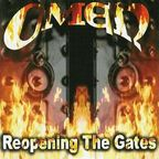 Omen (US) - Reopening The Gates