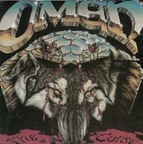 Omen (US) - The Curse
