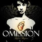 Omission - Refuse Regress