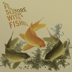 On Fillmore - Sleeps With Fishes