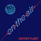 On The Air - Another Planet