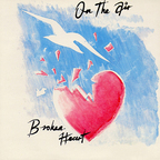 On The Air - Broken Heart