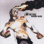 On The Rise - Burning Inside