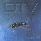 On The Virg - Serious Young Insects